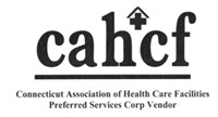 CAHCF