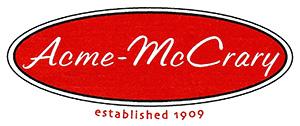 acme-mccrary
